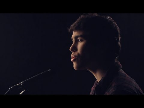 max schneider - without you (usher feat. david guetta cover)