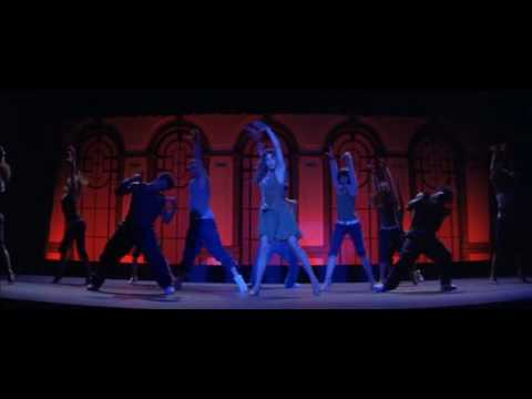 step up 1 movie-final dance.avi