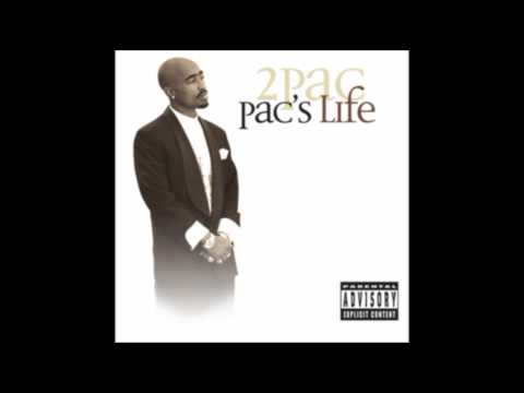 2Pac Untouchable (Swizz Beatz Remix)