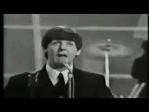 Beatles, the - Back In The USSR