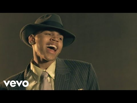 Chris Brown - Gimme That