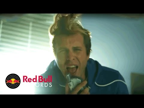 AWOLNATION AWOLNATION - Sail (Official)