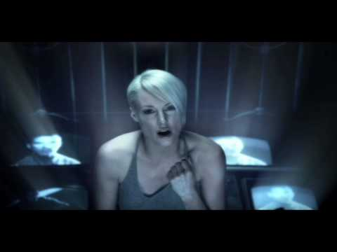 Serge Devant Feat. Emma Hewitt - Take Me With You (хит-фм)