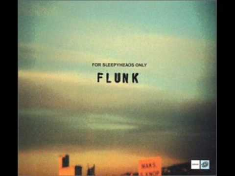 Flunk Blue Monday