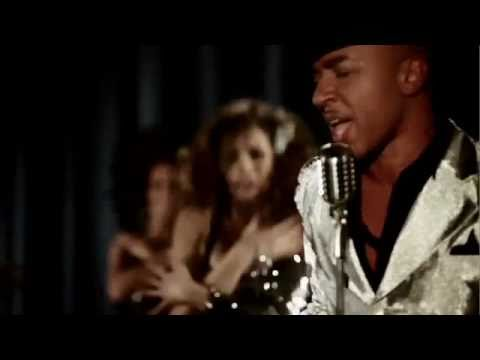 Lou Bega - I Hate Your Boyfriend