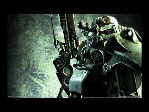 OST Fallout 3 - Bob Crosby Happy Times