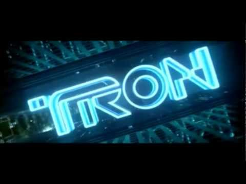 Journey - Separate Ways (worlds Apart) OST TRON : Legacy