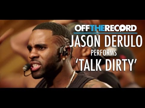Jason Derulo Talk Dirty to Me (feat. 2 Chainz)