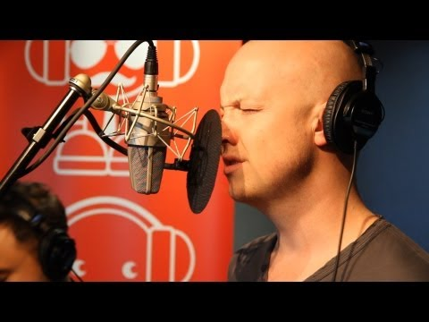 The Fray How To Save A Life (Acoustic Version)