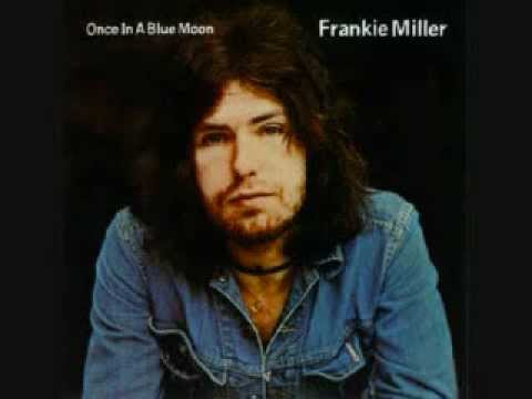 Frankie Miller After All (Live My Life) OST Ромовый дневник