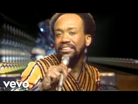 Earth Wind and Fire September (OST Кухня на СТС)