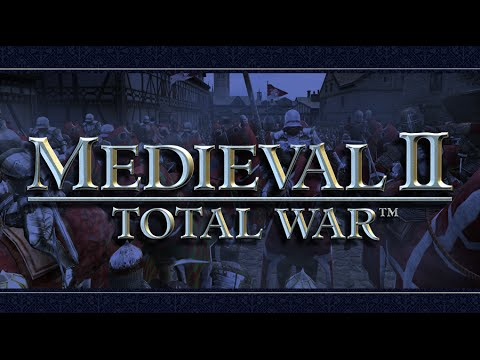 Unknown - Theme from Medieval 2 Total War