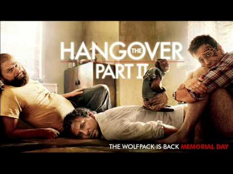Flo Rida ft. Pitbull Turn Around (Part 2) (OST The Hangover 2)