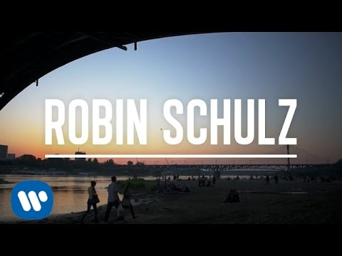 Robin Schulz feat. Jasmine Thompson The sun goes down(Radio edit)
