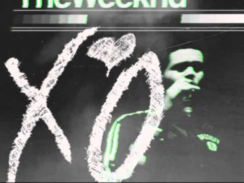 The Weeknd One of Those Nights (Solo Version)