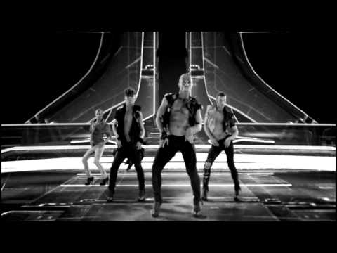 Kazaky - Dance And Change (Official Video)