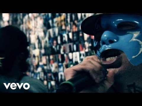 Hollywood Undead Young