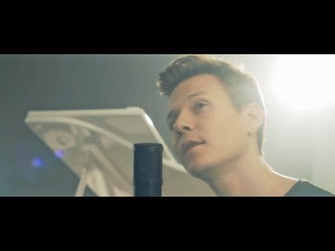 Tyler Ward Piano Ft. Kurt Schneider Let Her Go (Passenger Cover)