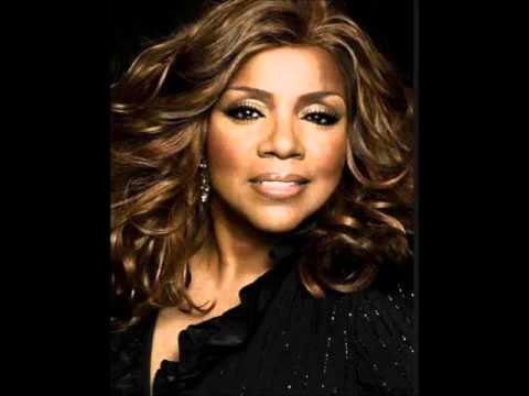 Gloria Gaynor I Love you, baby