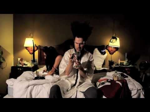 Wayne Static Assassins Of Youth (Pighammer 2011)