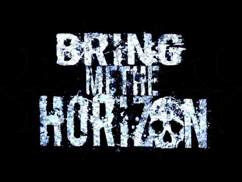 Bring Me the Horizon Death Breath (The Toxic Avenger Remix)