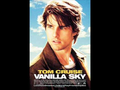 Todd Rundgren - Can We Still Be Friends (OST Vanilla Sky)