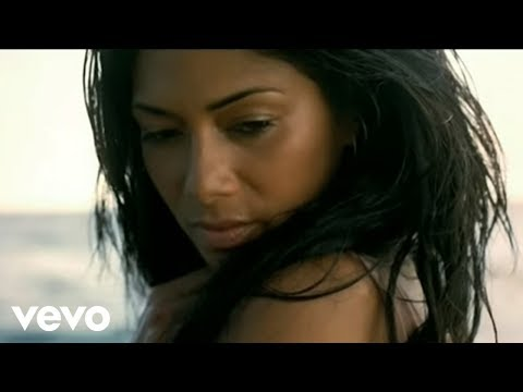 Nicole Scherzinger Baby Love ft. Will.i.am