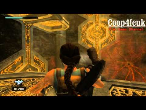 прохождение игры lara croft tomb raider angel darkness?>