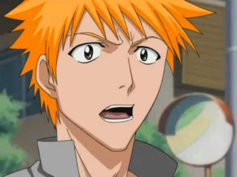 Watch Bleach Anime Episode 4 English Dubbed Online
