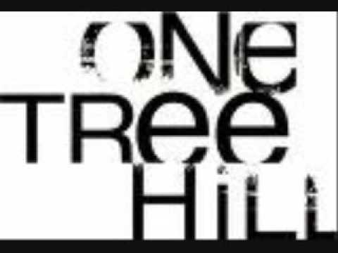 Haley James Scott Halo (One Tree Hill 2 OST)