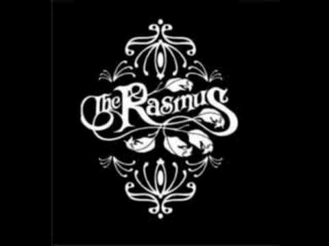 The Rasmus Living In A World Without You (acoustic version)