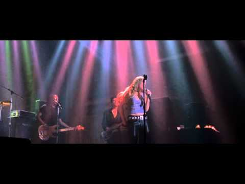 "LeAnn Rimes (фильм ""Бар""Гадкий койот"") Can't Fight the Moonlight (Theme from Coyote Ugly)"