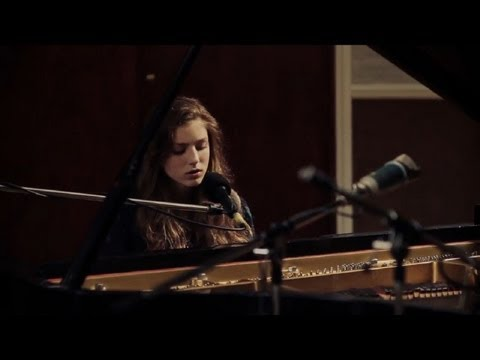Birdy Without the world