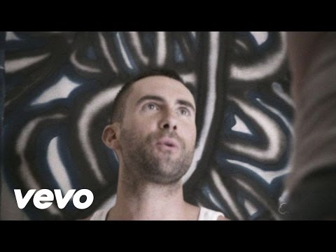 Maroon 5 One More Night