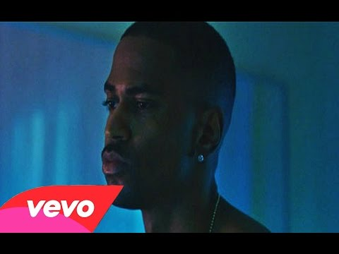 Maroon 5 Ft. Big Sean Maps (Remix)