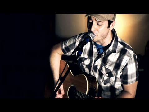 Boyce Avenue Rolling In The Deep (Adele - acoustic cover)