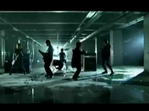 ONE OK ROCK - Keep It Real