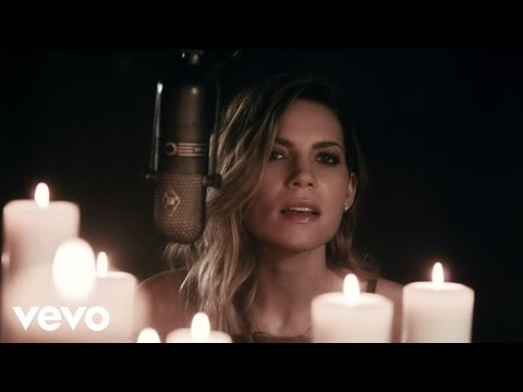 Skylar Grey - I'm coming home