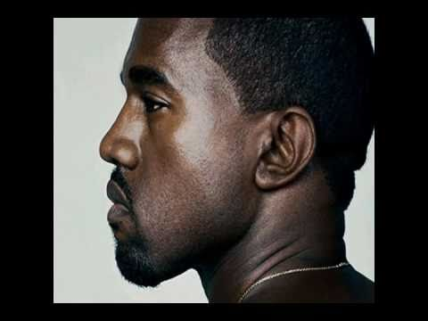 Kanye West feat. Dwele Power