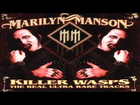 Marilyn Manson - Highway To Hell (AC/DC сover)