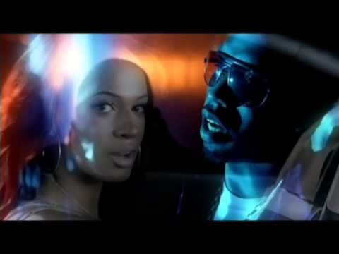 P. Diddy ft. Mario Winans Through the Pain (She Told Me)