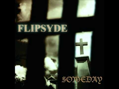 Flipsyde Someday (Acoustic Version)