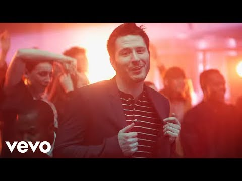 Owl City - Verge (feat. Aloe Blacc)