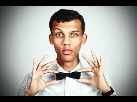 Stromae House Lleluja (Klaas Mix).