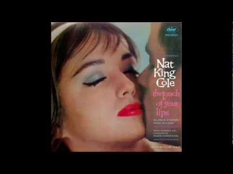 Nat King Cole feat. Michaelangelo L'Acqua, Bebel Gilberto Brazilian love song