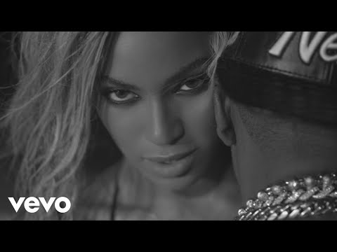 Beyonce - Drunk In  Love