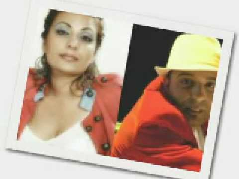 Arash feat Rebecca & Aneela - Bombay dreams