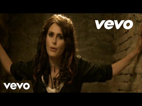 Within Temptation feat. Chris Jones Utopia