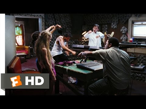 Terrence Howard - Whoop That Trick(OST HUSTLE AND FLOW)