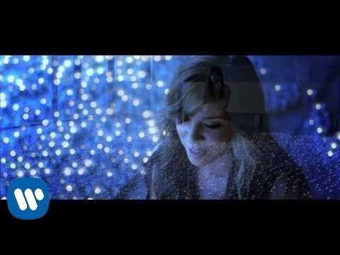 Christina Perri Me, myself and time